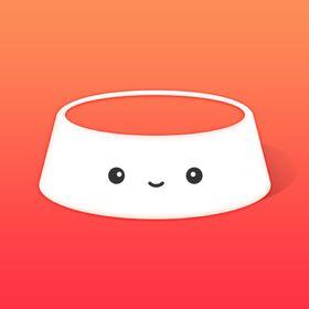 Design Bowls