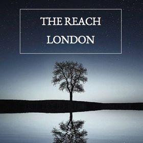 The Reach London