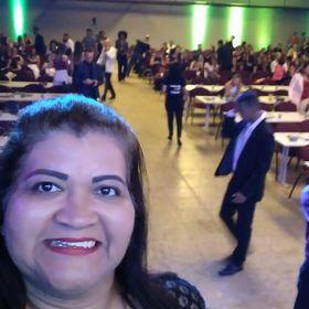 Priscilla Gomes da Silva