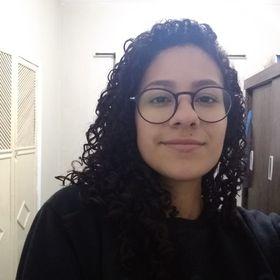 Beatriz Pedrosa