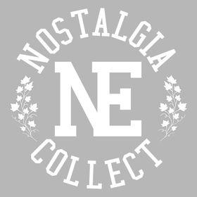 Nostalgia Collect