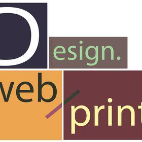 85930a7414 alix-design.fr (alixfre) on Pinterest