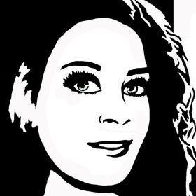 Christina Hagi