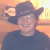 Sue Halsall