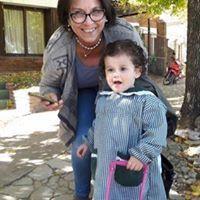 Susana Isabel Acuña Miranda
