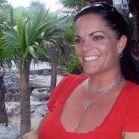 Michelle Sherrill