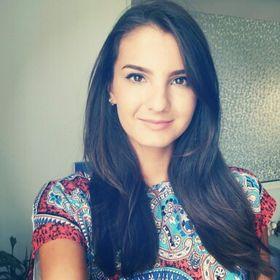 Bianca Ciocarlan