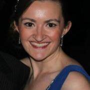 Shannon Vossler