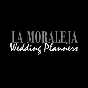 La Moraleja Wedding Planners