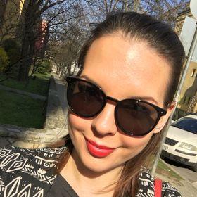 Brigitta Popovics