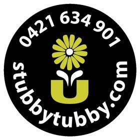 STUBBYTUBBY