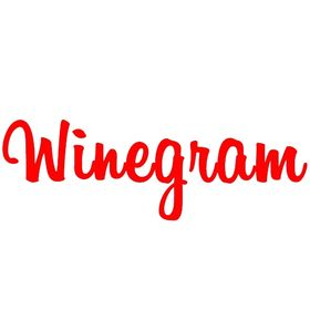 winegram it