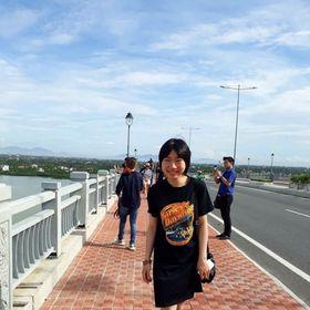 Mina Nhi