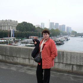 Magdi Karovszky