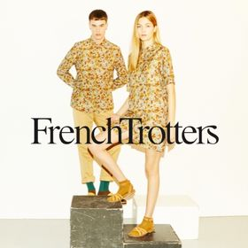 · FrenchTrotters ·