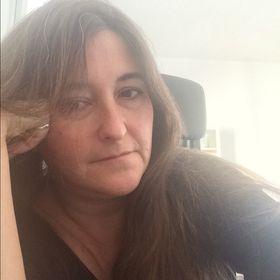 Patricia Martin Pinillos