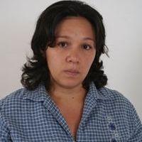 Adriana Ortiz Foronda