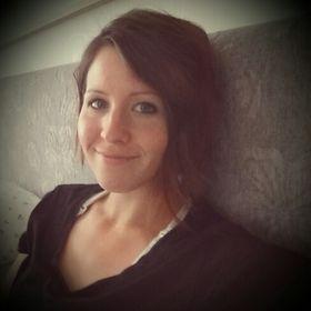 Amanda Lundsten