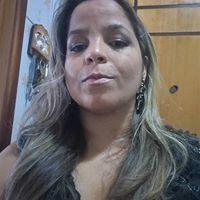 Renata Araujo