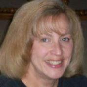Nancy Bullock