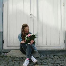 Johanna Ens