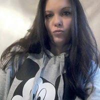 Alina Lina