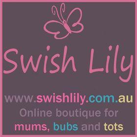 Swish Lily