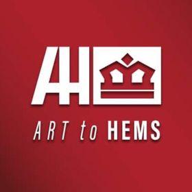 Art to Hems