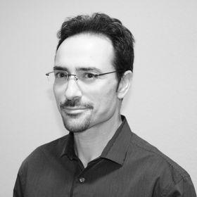Sergio Alcalde