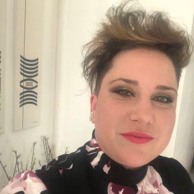 Esther Janusek