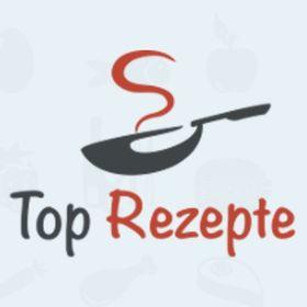 Top-Rezepte.de