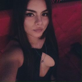 Nikki Nogueira