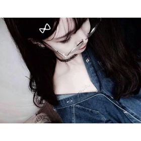 Lyn🍃 Lyn