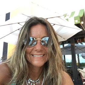 Viviana Ruz