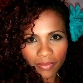 Karen Urbina Barrios