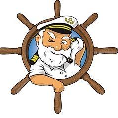 Lucky Travel Plavby lodí