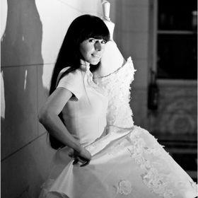Jeanvie Veronika