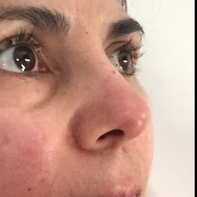 Irma Leticia Ramírez Herrera
