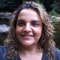 Fatima Gitai