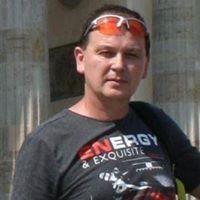 Piotr Wyroda