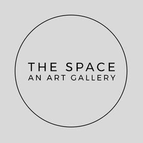 The Space an Art Gallery