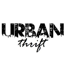 Urban Thrift - Quality Consignment, Sustainable Fashions