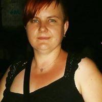 Katarzyna Łowicka