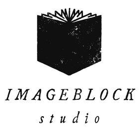 Imageblock Studio