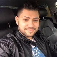 Cosmin Zamfir