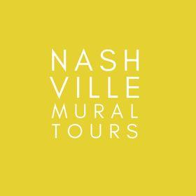 Nashville Mural Tours, LLC