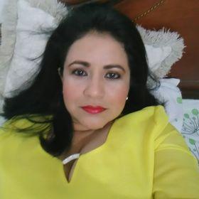 Luz Diaz