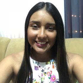 Tatiana Blanco Diaz
