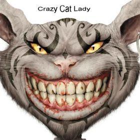 Liz Katt