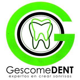 Gescomedent Servicios Medicos Dentales